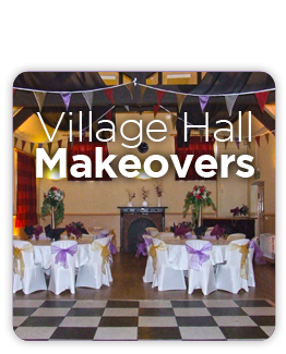 village-makeovers
