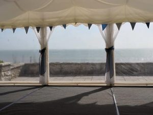 Marquee Hire for All Types of Events
